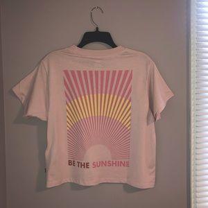 NWT Levi's t-shirt